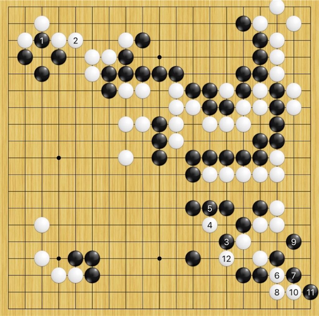 f:id:miyare-igosuki:20190705155415j:image