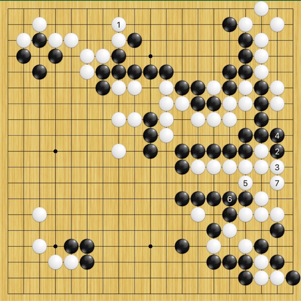 f:id:miyare-igosuki:20190705160712j:image