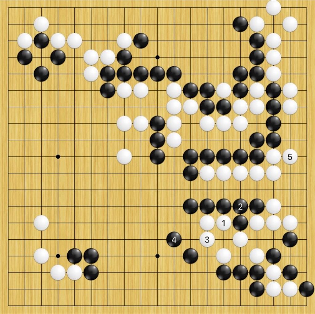 f:id:miyare-igosuki:20190705160746j:image