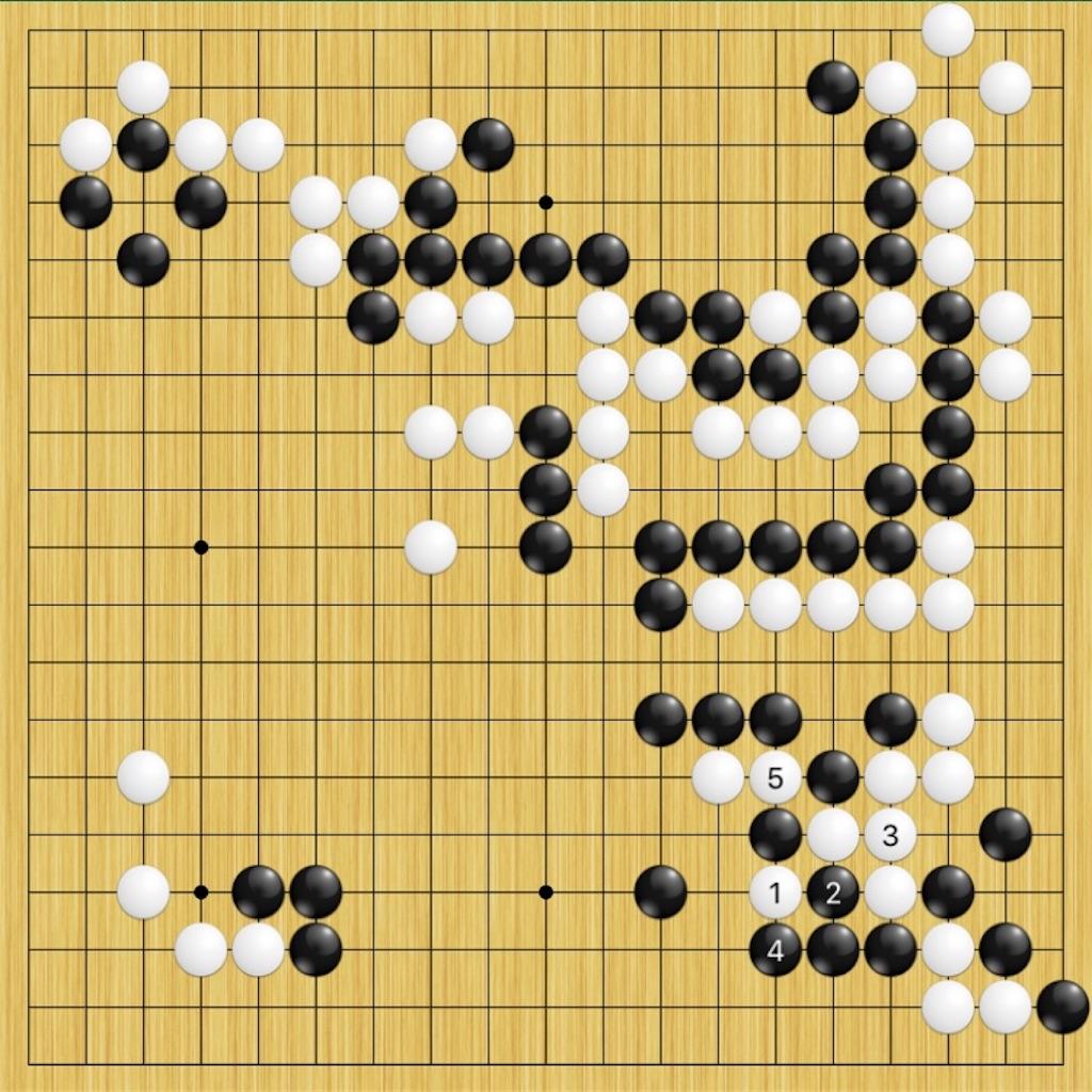 f:id:miyare-igosuki:20190705161530j:image