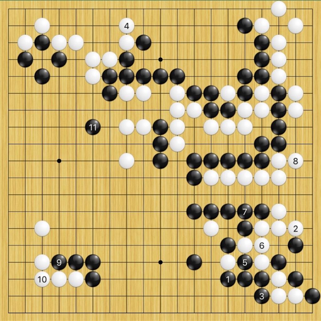 f:id:miyare-igosuki:20190705161535j:image