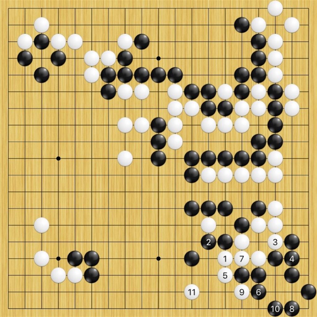 f:id:miyare-igosuki:20190705161540j:image