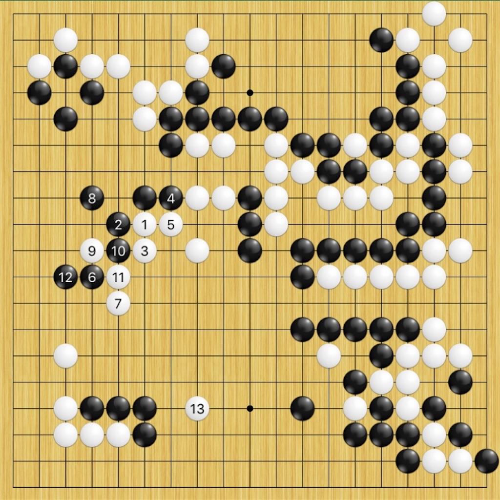 f:id:miyare-igosuki:20190705161616j:image