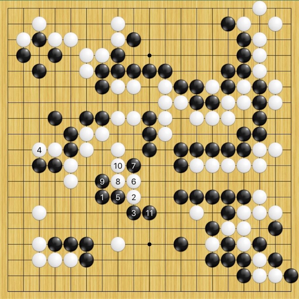 f:id:miyare-igosuki:20190705162059j:image