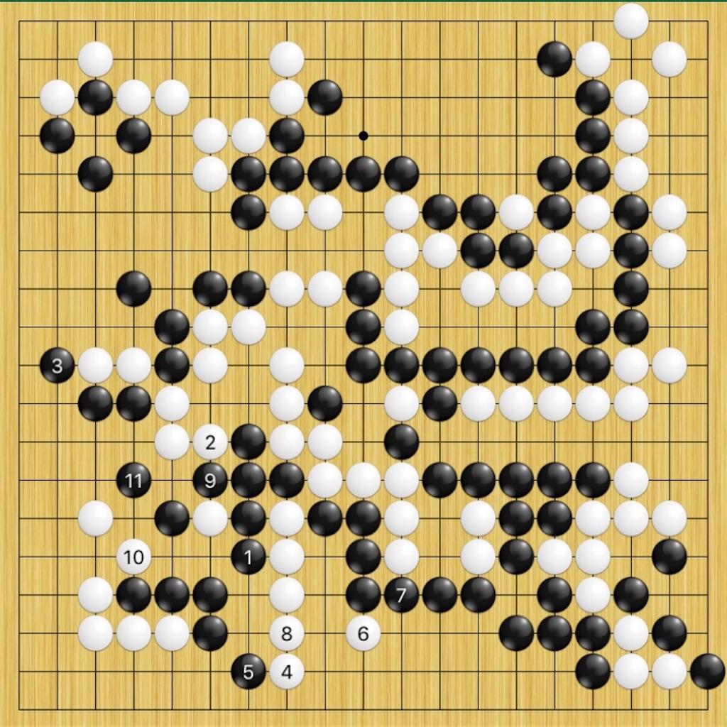 f:id:miyare-igosuki:20190705163428j:image