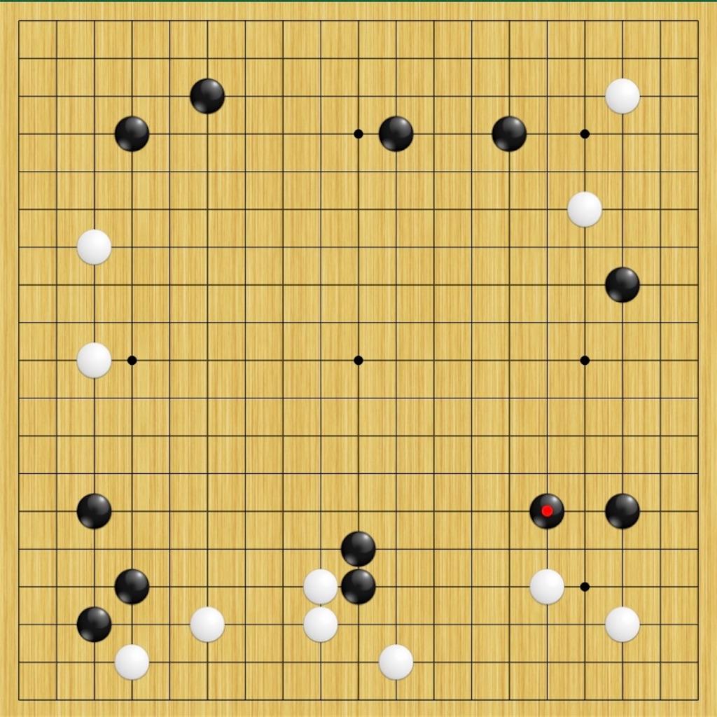 f:id:miyare-igosuki:20190711210651j:image
