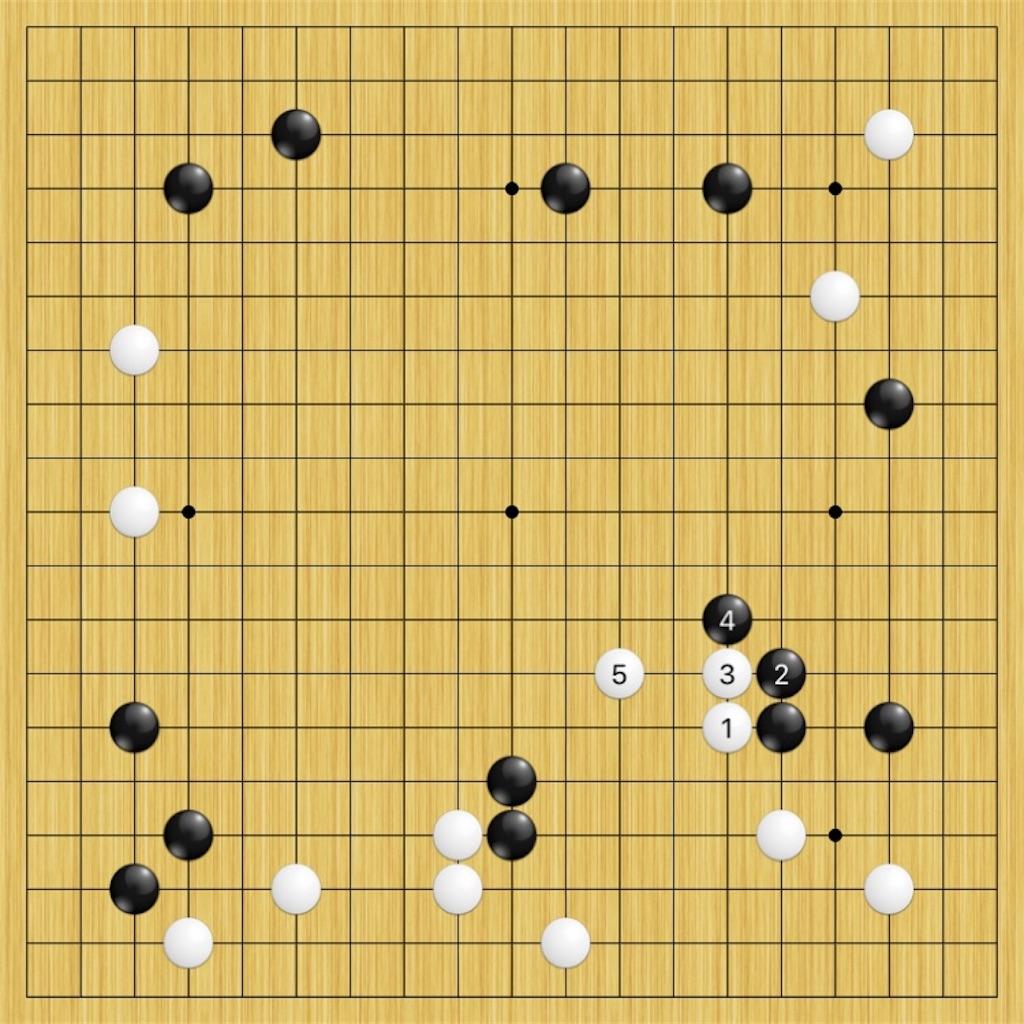 f:id:miyare-igosuki:20190711210758j:image