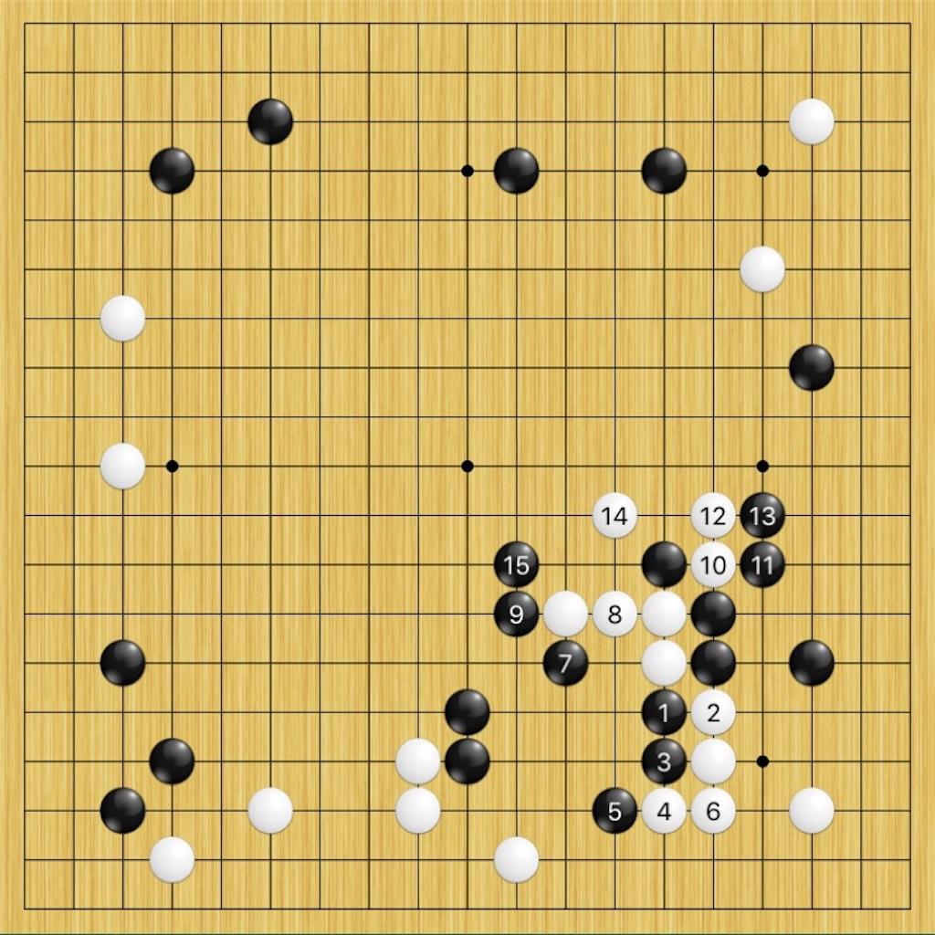 f:id:miyare-igosuki:20190711211538j:image