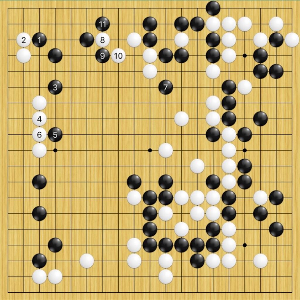 f:id:miyare-igosuki:20190711212453j:image