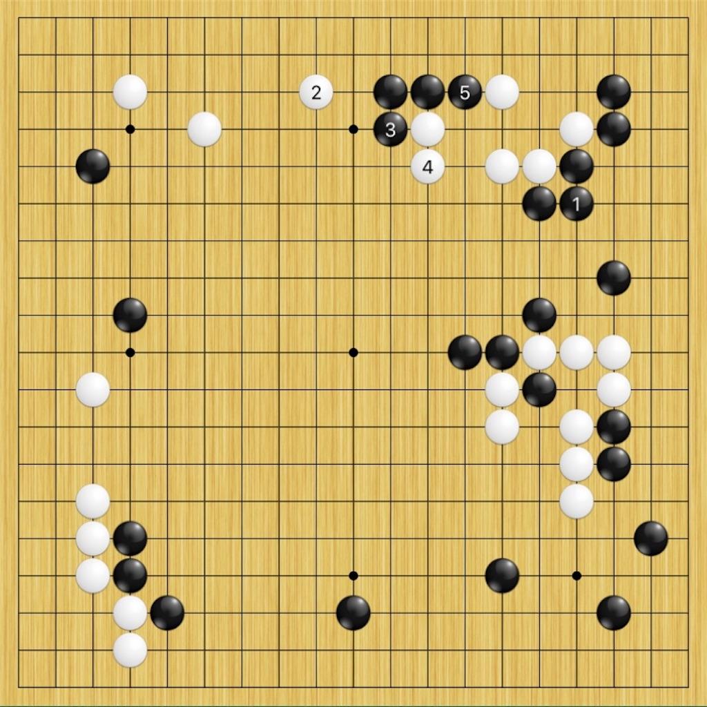 f:id:miyare-igosuki:20190711213528j:image