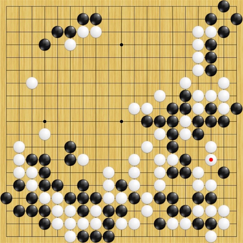 f:id:miyare-igosuki:20191027173801j:image