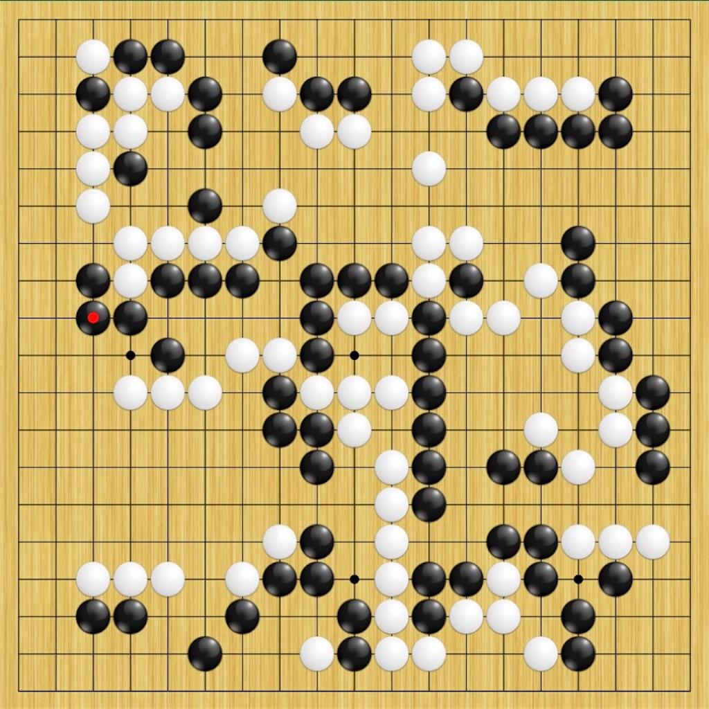 f:id:miyare-igosuki:20191027173805j:image