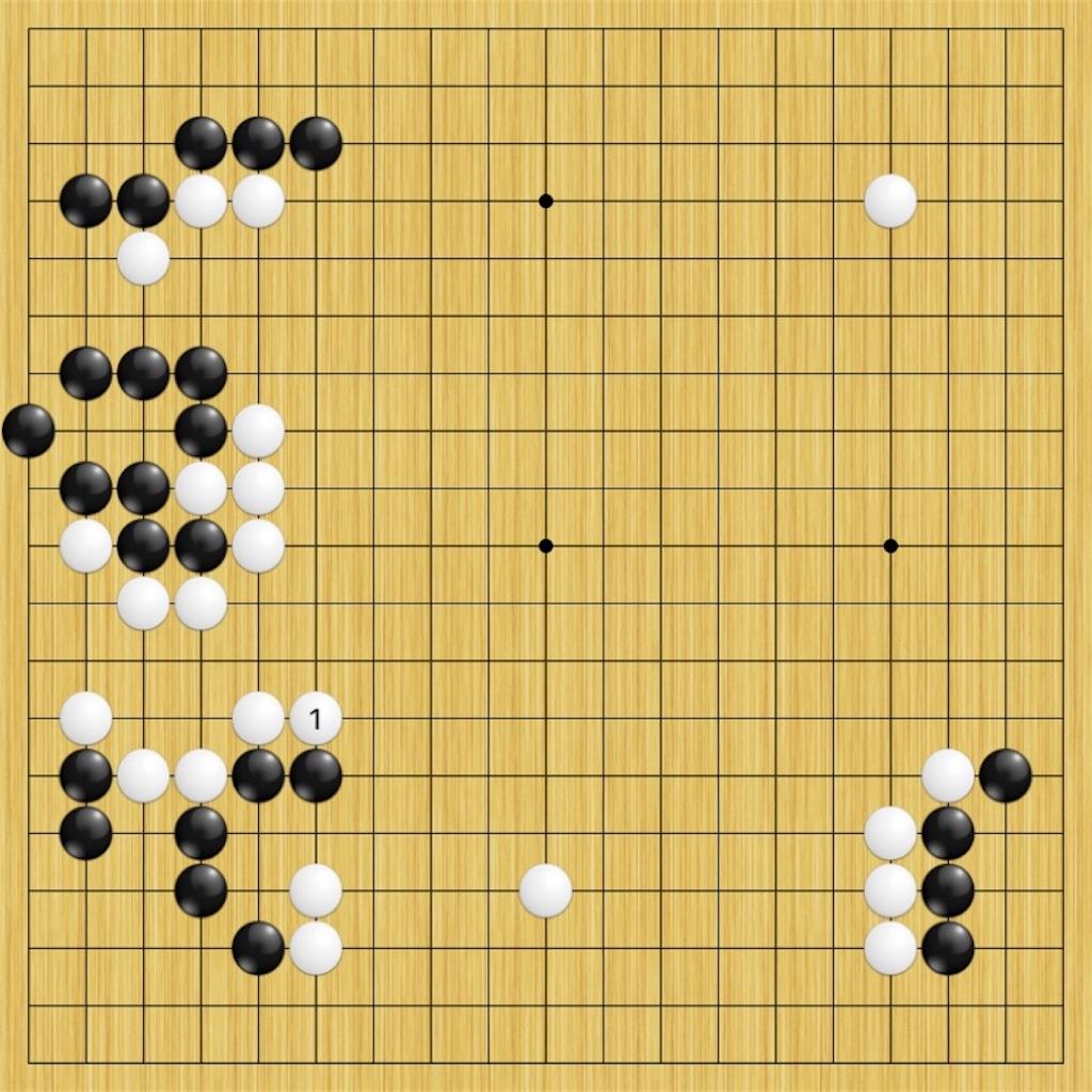 f:id:miyare-igosuki:20191103174220j:image