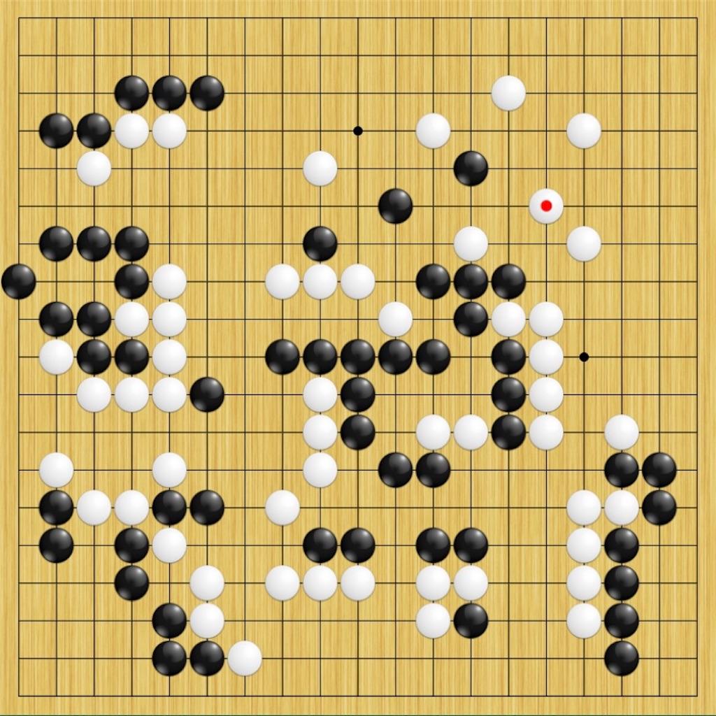 f:id:miyare-igosuki:20191103174545j:image