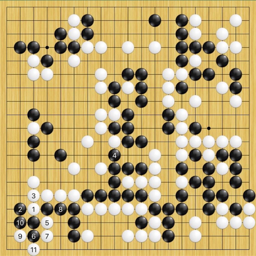 f:id:miyare-igosuki:20191103175831j:image