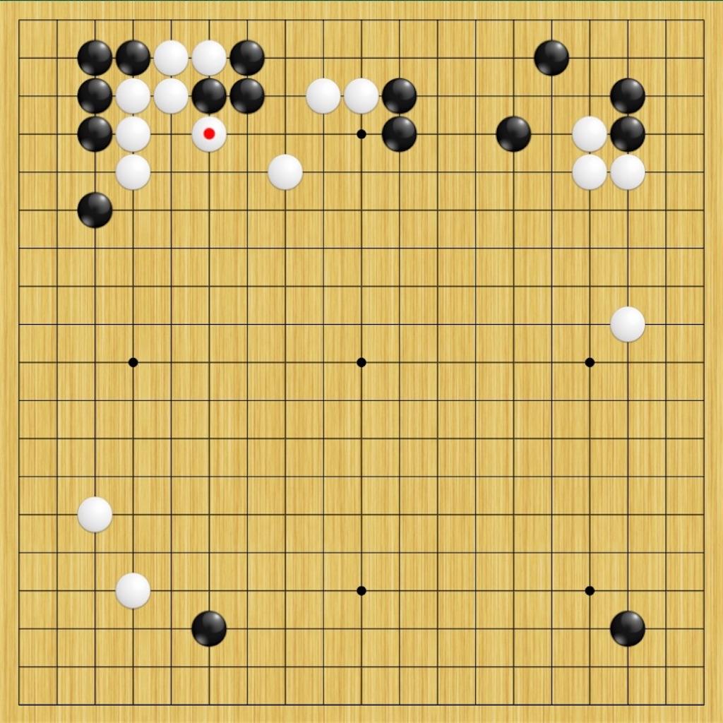 f:id:miyare-igosuki:20200123220138j:image