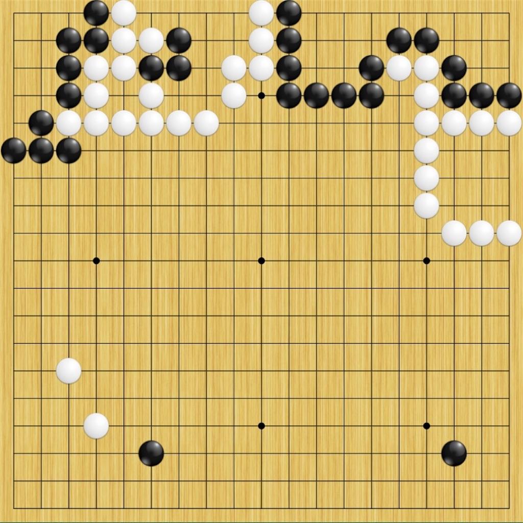 f:id:miyare-igosuki:20200123220339j:image