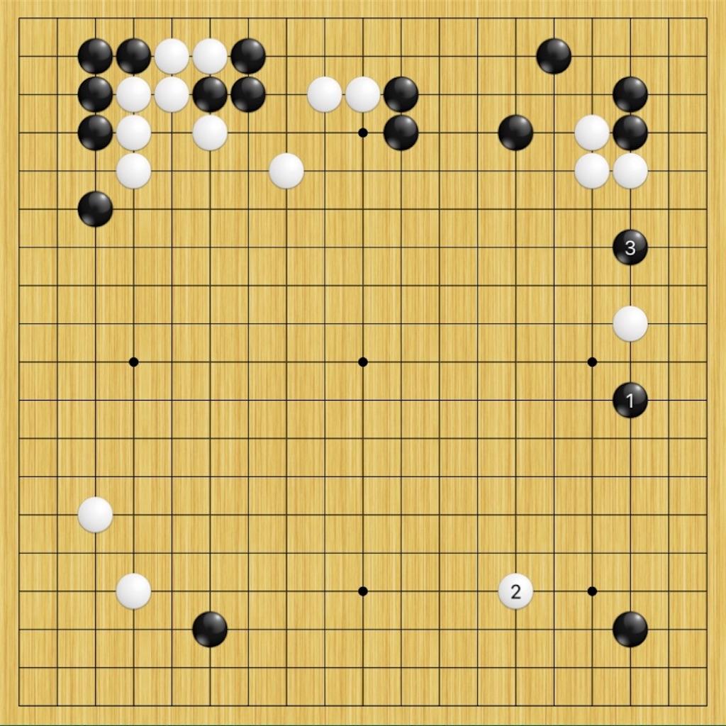 f:id:miyare-igosuki:20200123220631j:image