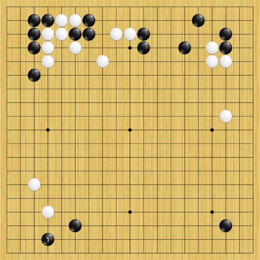 f:id:miyare-igosuki:20200123220910j:image