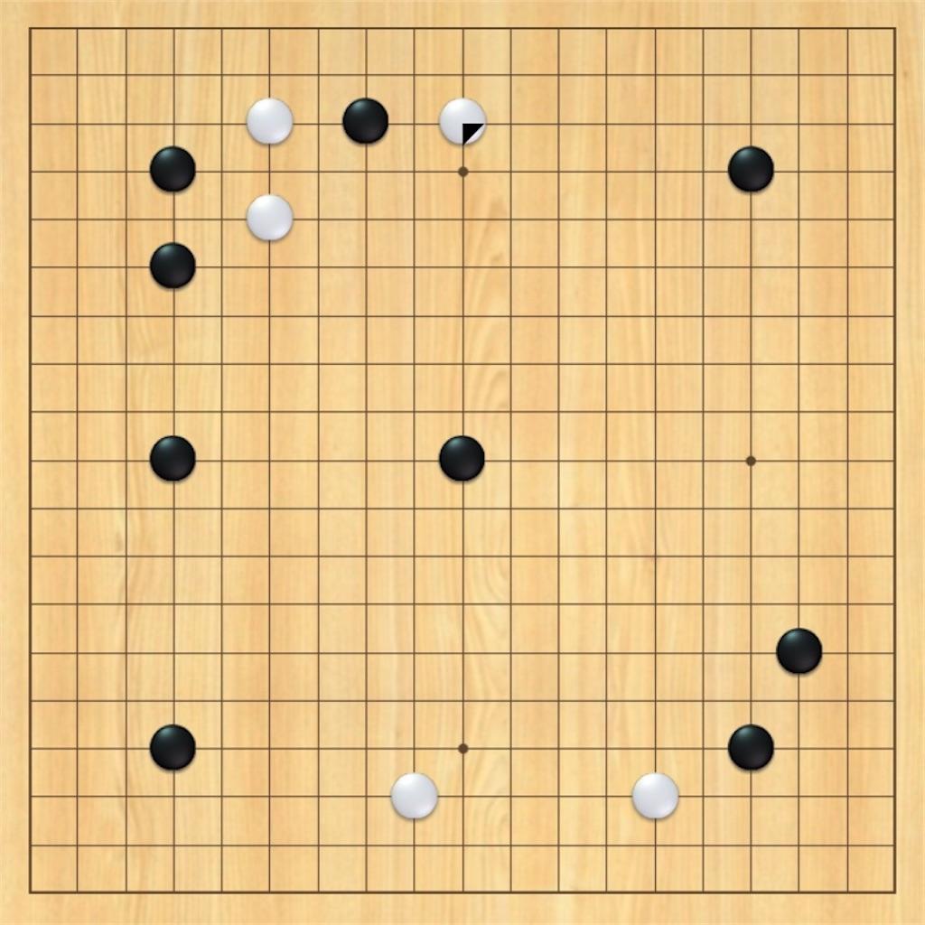 f:id:miyare-igosuki:20200218233050j:image