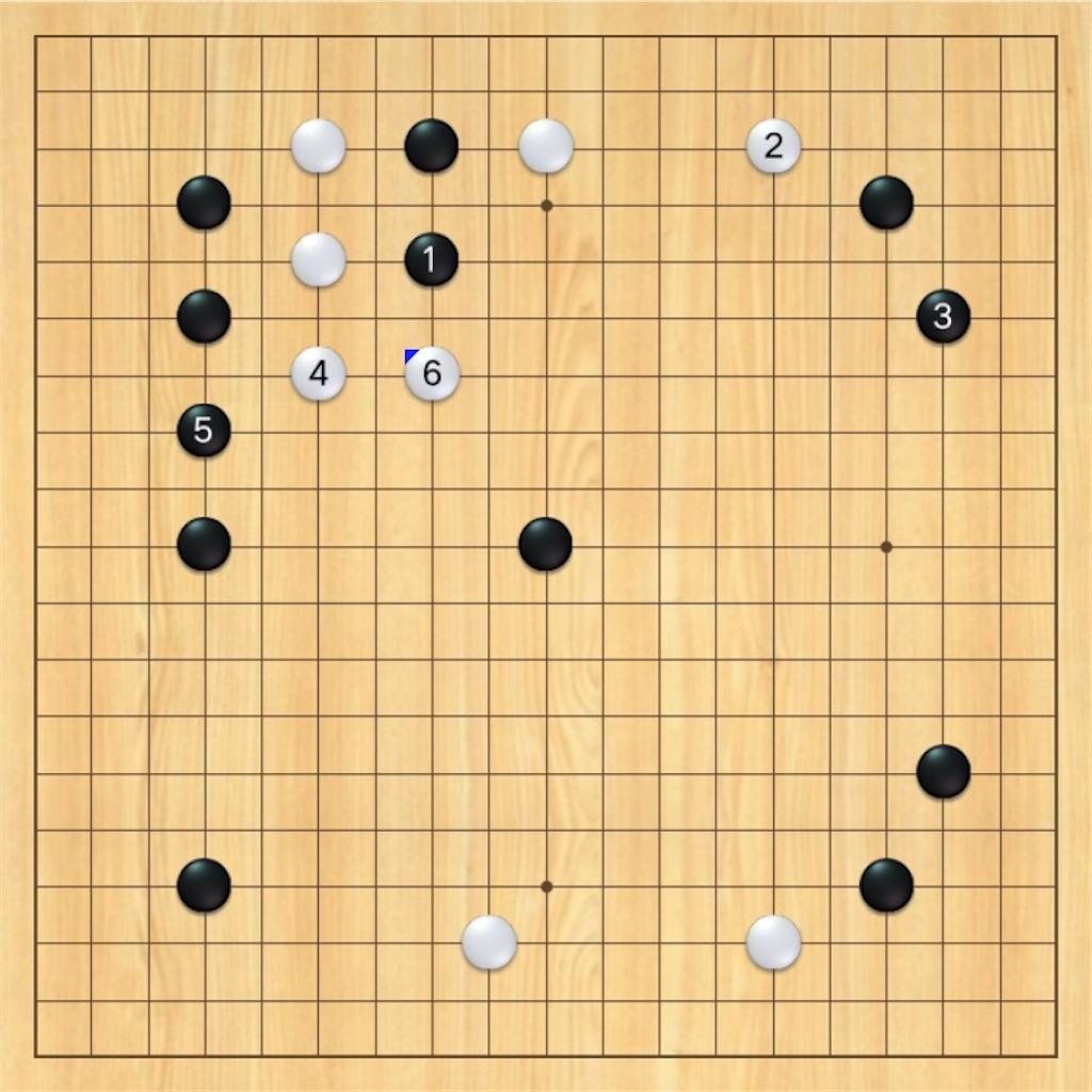 f:id:miyare-igosuki:20200218233256j:image