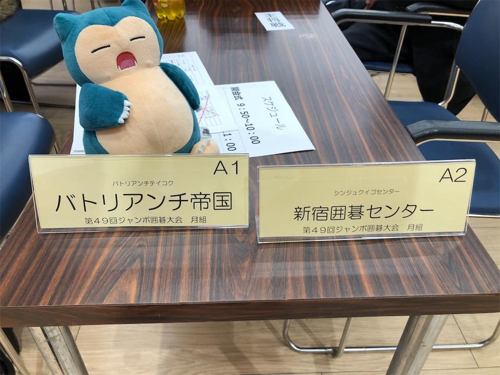 f:id:miyare-igosuki:20200227004043j:image