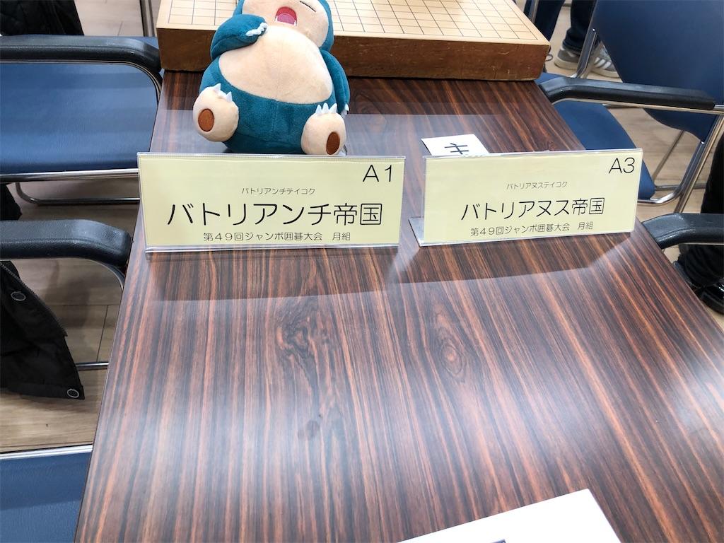 f:id:miyare-igosuki:20200227004539j:image