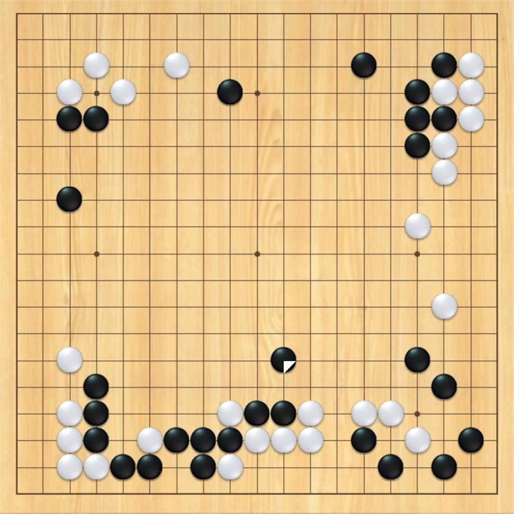 f:id:miyare-igosuki:20200305120224j:image