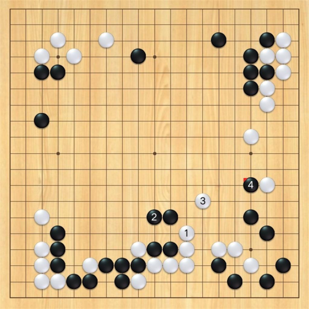 f:id:miyare-igosuki:20200305120259j:image