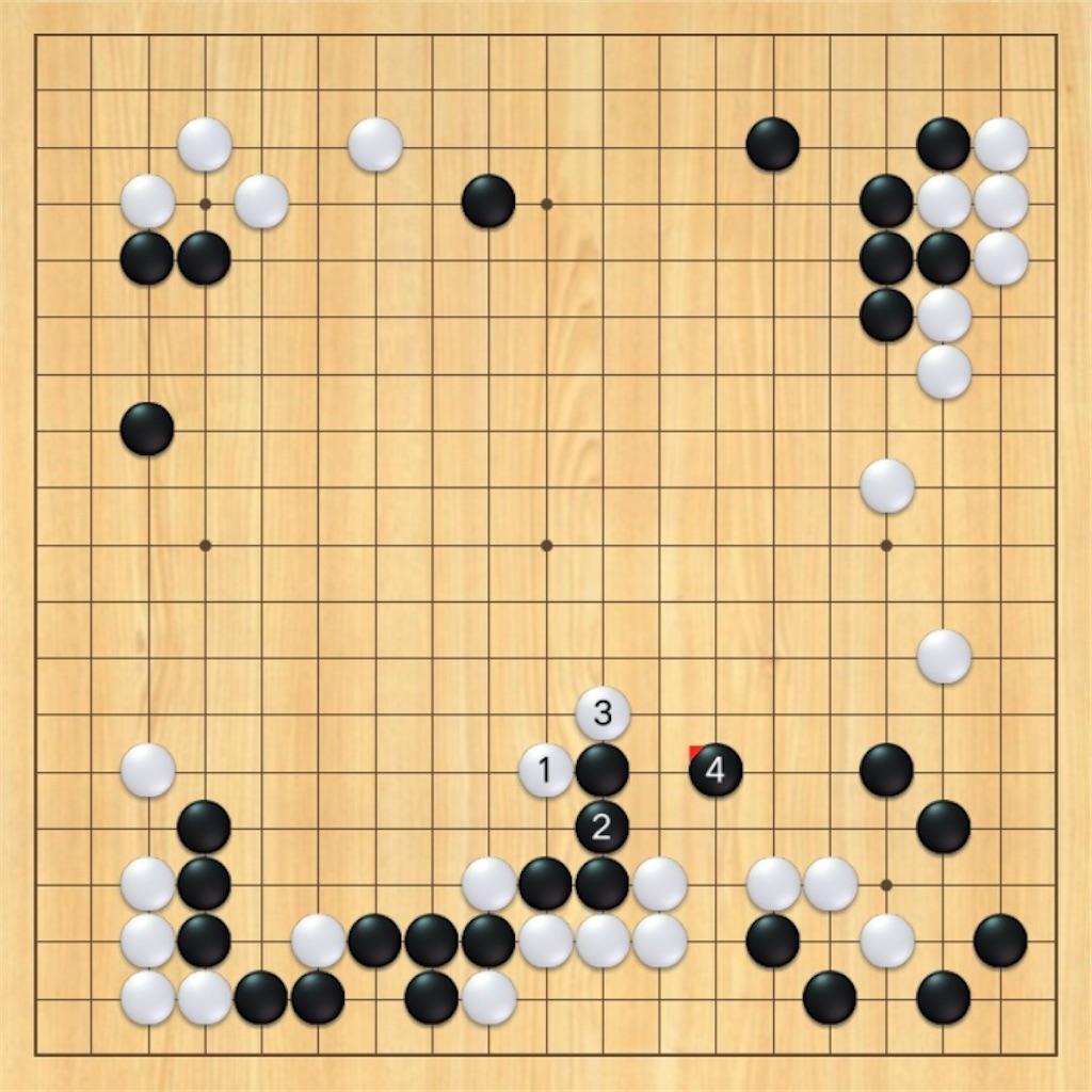 f:id:miyare-igosuki:20200305120337j:image