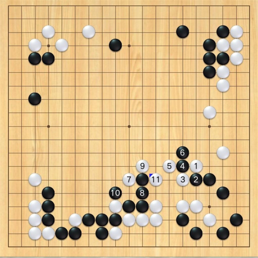 f:id:miyare-igosuki:20200305120439j:image