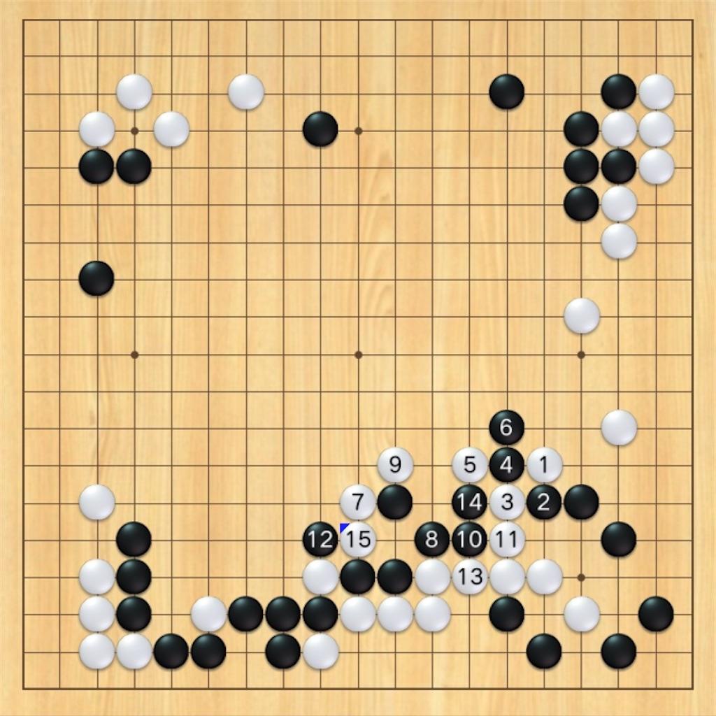f:id:miyare-igosuki:20200305120509j:image
