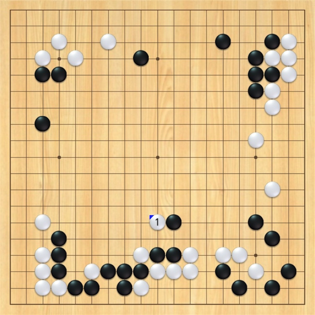 f:id:miyare-igosuki:20200305120558j:image