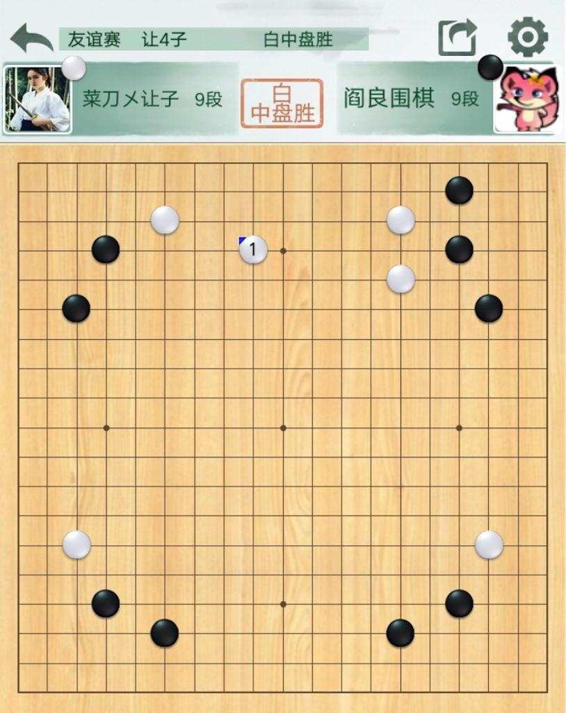 f:id:miyare-igosuki:20200315170029j:image