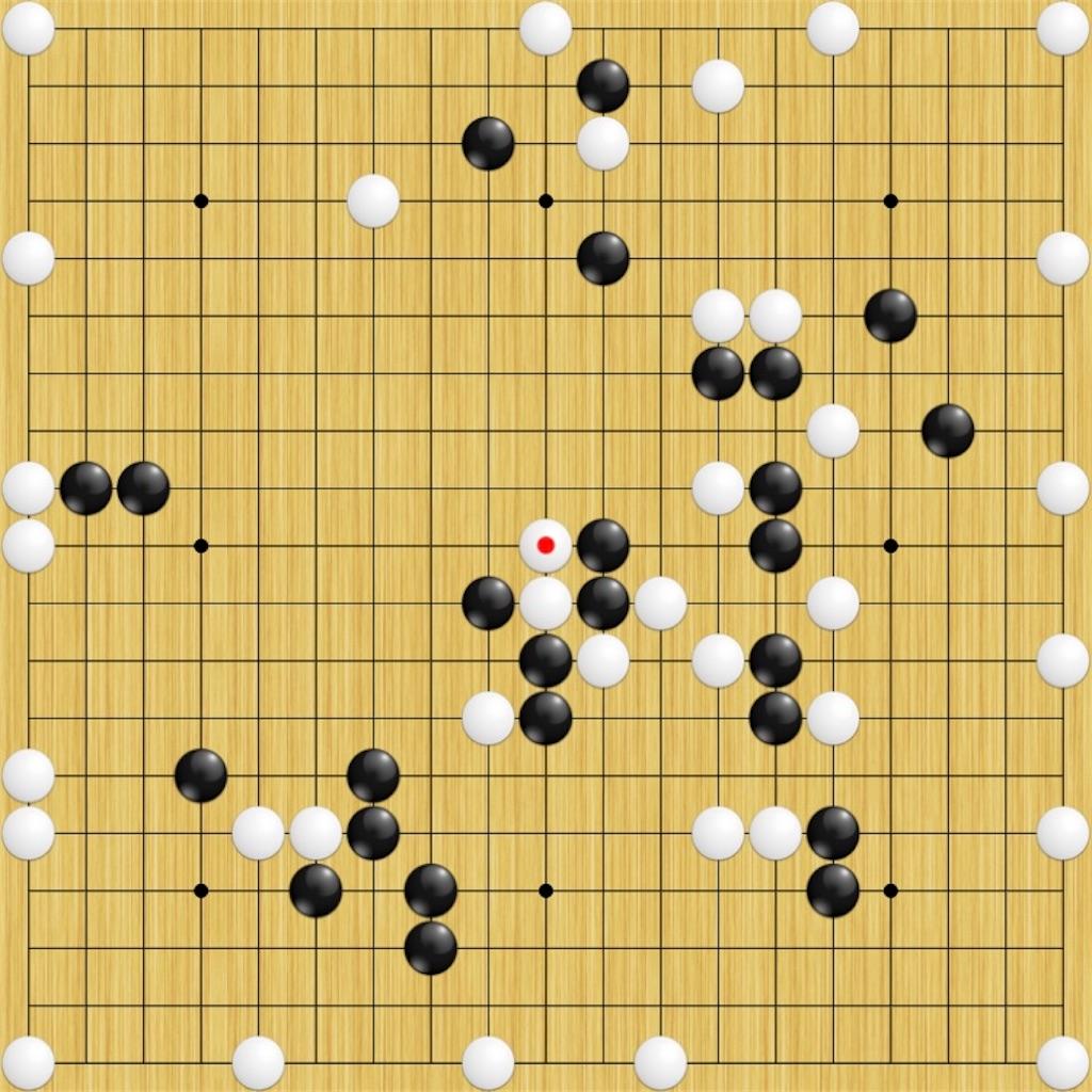 f:id:miyare-igosuki:20200322115102j:image