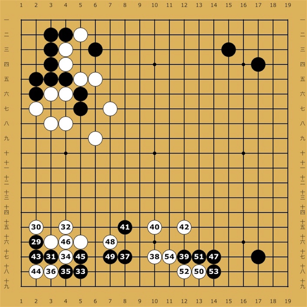 f:id:miyare-igosuki:20200619091604j:plain