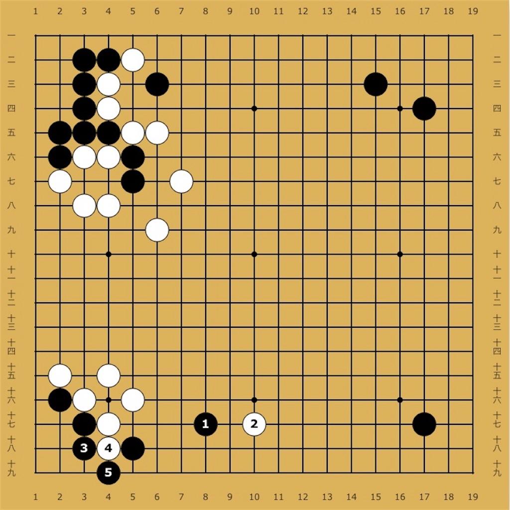 f:id:miyare-igosuki:20200619091631j:plain