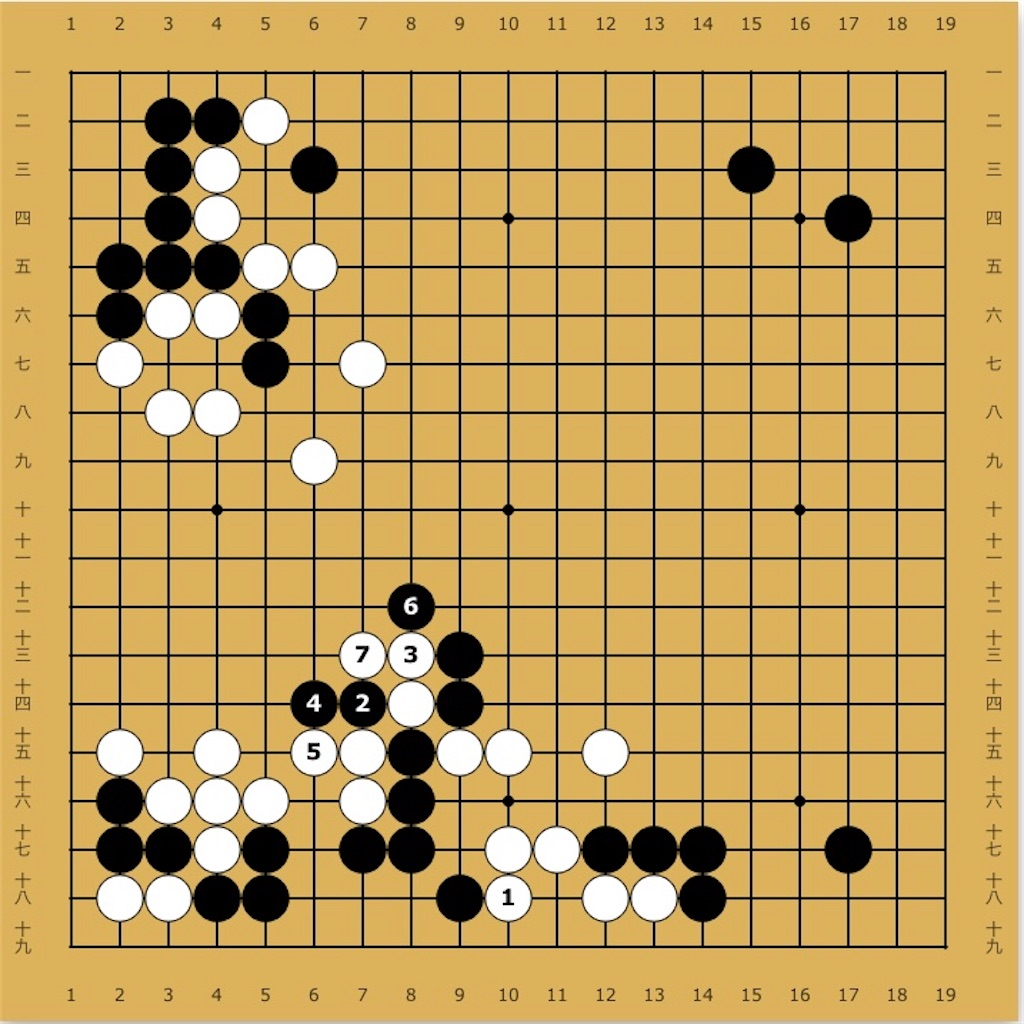 f:id:miyare-igosuki:20200620120638j:plain
