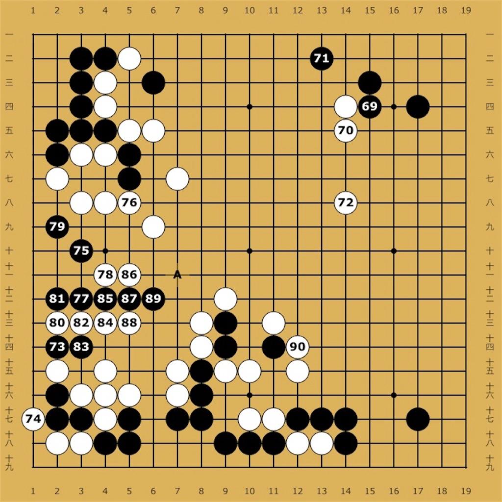 f:id:miyare-igosuki:20200621121045j:plain