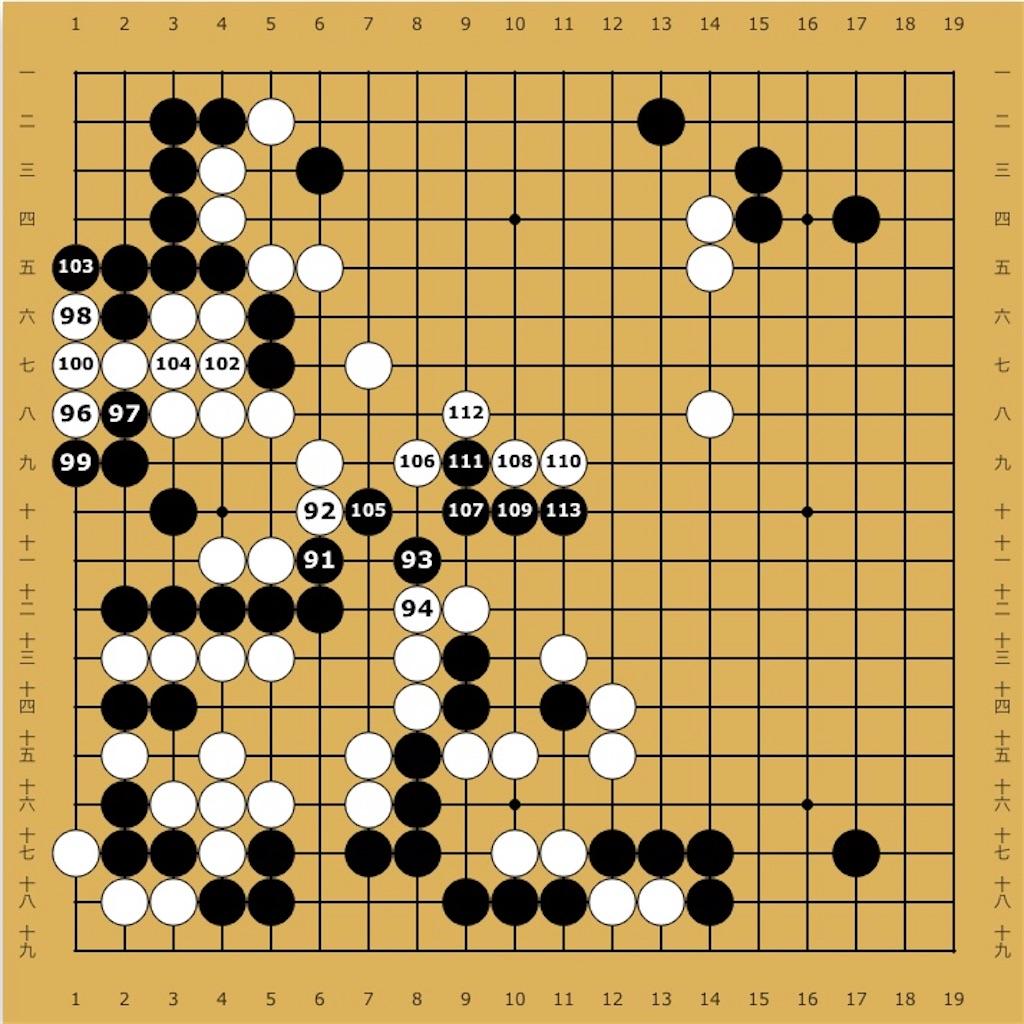 f:id:miyare-igosuki:20200622123139j:plain