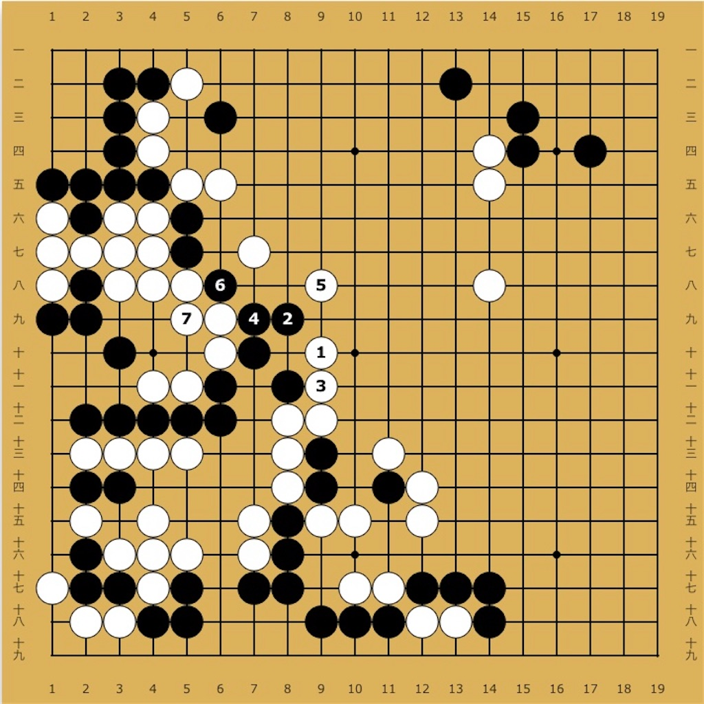 f:id:miyare-igosuki:20200622123200j:plain