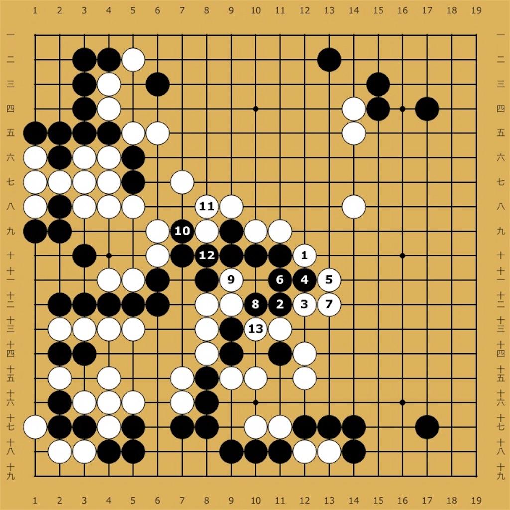 f:id:miyare-igosuki:20200623125522j:plain