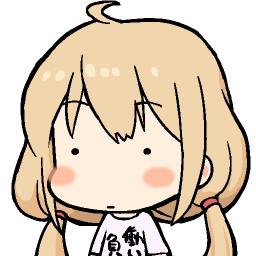f:id:miyasakayui:20170314140617j:plain