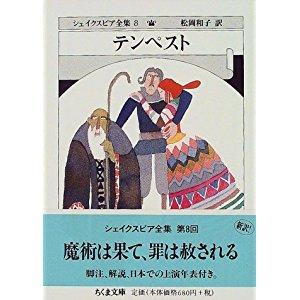 f:id:miyasakayui:20170320130830j:plain