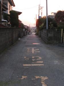 f:id:miyasakihiro:20061206161309j:plain