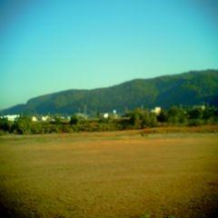f:id:miyashima:20121021065544j:image
