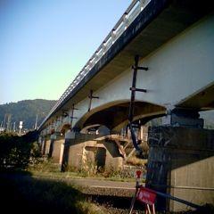 f:id:miyashima:20121021065546j:image