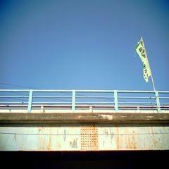 f:id:miyashima:20121021065548j:image