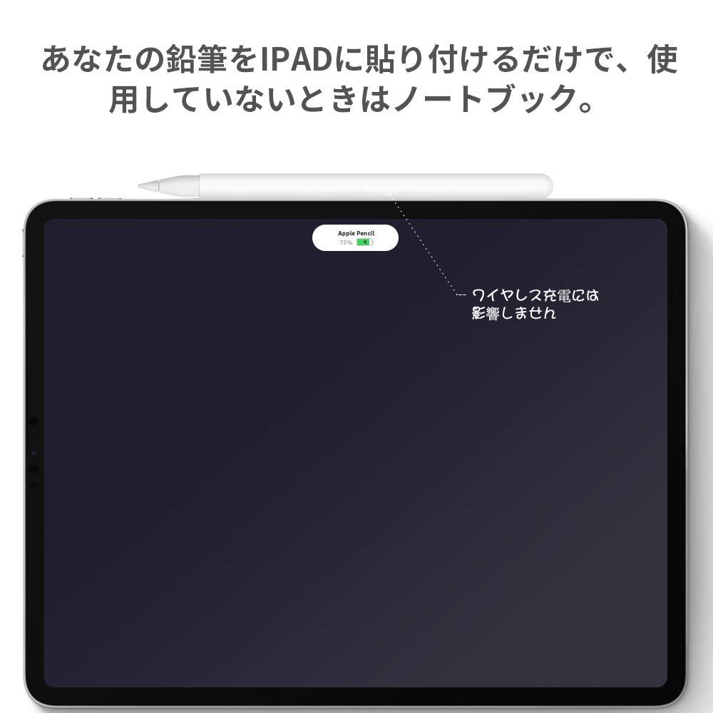 f:id:miyashiroyou:20190403225210j:plain