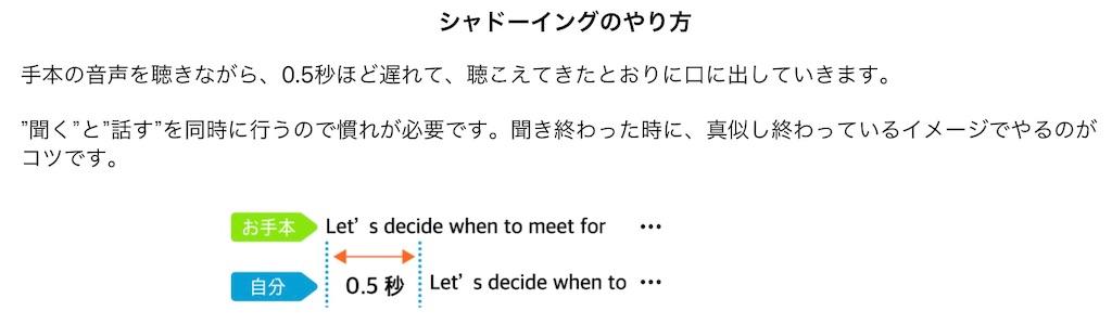 f:id:miyashiroyou:20190415215426j:image